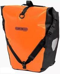 Ortlieb Back Roller Classic Orange/Black