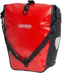 Ortlieb Back Roller Classic Red/Black