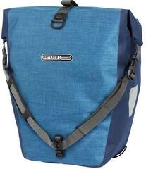 Ortlieb Back Roller Plus Denim/Steel Blue