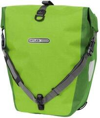 Ortlieb Back Roller Plus Lime/Moss Green