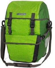 Ortlieb Bike Packer Plus Lime/Moss Green