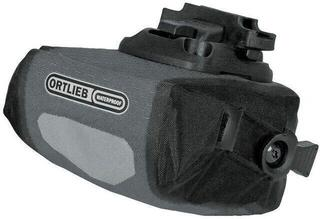 Ortlieb Micro Two Grey
