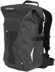 Ortlieb Packman Pro Two Black