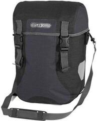 Ortlieb Sport Packer Plus Granite Black