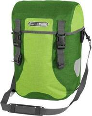 Ortlieb Sport Packer Plus Lime/Moss Green