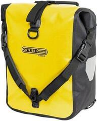 Ortlieb Sport Roller Classic Yellow/Black