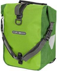 Ortlieb Sport Roller Plus Lime/Moss Green
