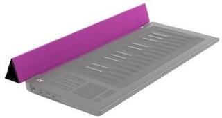 Roli Flip Case for RISE 25 Lilac