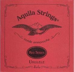 Aquila AQ-U-RS-71U-S