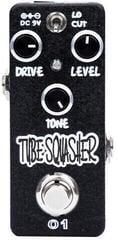 XVive O1 Tube Squasher Overdrive