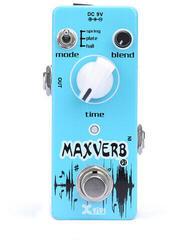 XVive D1 Maxverb