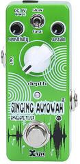 XVive V17 Singing Autowah