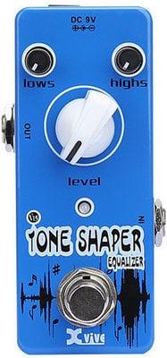 XVive V15 Tone Shaper
