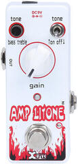 XVive V10 Amp Litone (Boost)