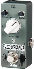 XVive V4 Fuzz Screamer
