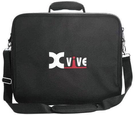 XVive F3 Pedalboard Bag