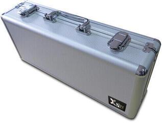 XVive F1 Flight pedal case