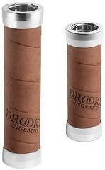 Brooks Slender Grips 130/100mm Aged
