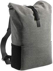 Brooks Pickwick Tex Nylon Gray 26L