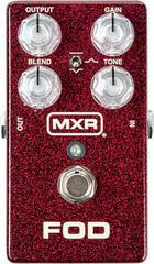 Dunlop MXR M251