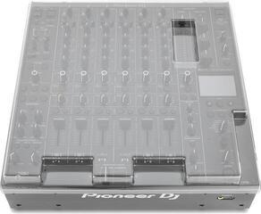 Decksaver Pioneer DJ V10