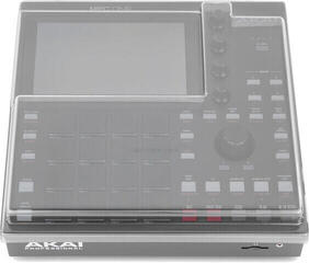 Decksaver Akai MPC One Cover