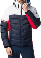 Rossignol Surfusion Jacket Dark Navy