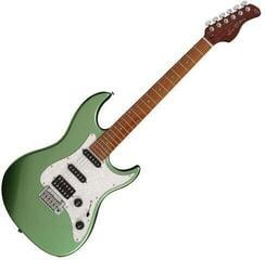 Sire Larry Carlton S7 Sherwood Green