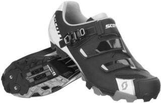 Scott Shoe MTB Pro Black/White 43