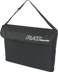 RATstands 69Q2 Jazz Gig Bag