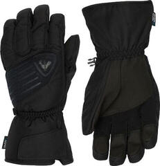 Rossignol Speed IMPR Ski Gloves Black