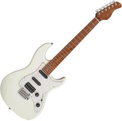 Sire Larry Carlton S7 Antique White