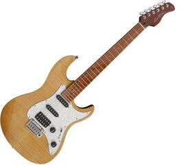 Sire Larry Carlton S7 FM Natural (B-Stock) #929415