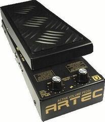 Artec VPL-1 Volume pedala