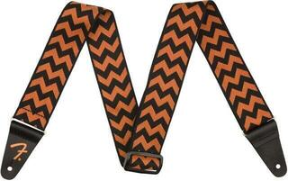 Fender 2'' Chevron Strap Autum