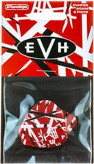 Dunlop EVH Frankenstein Player Pack 6 Pack