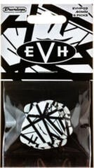 Dunlop EVH VHI Player Pack 6 Pack
