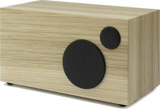 COMO AUDIO Ambiente Speaker Hickory