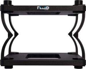 Fluid Audio DS8 Studio Monitors Stand