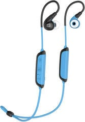 MEE audio X8 Blue