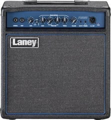 Laney  (B-Stock) #920624