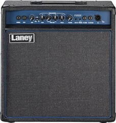 Laney RB3 Richter Bass 2017