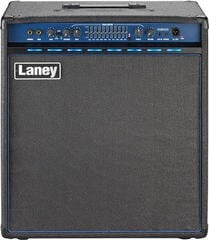Laney R500-115