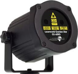 Laserworld GS-60RG Laser