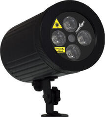 Laserworld GS-80RG LED (B-Stock) #922372