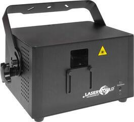 Laserworld PRO-800RGB