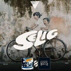 Selig Selig + Hier (2 LP)