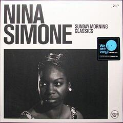 Nina Simone Sunday Morning Classics (2 LP)