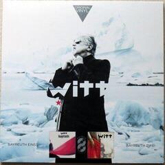 Witt Bayreuth Eins + Bayreuth Zwei (2 LP)