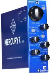Meris 500 Series Mercury 7 Reverb